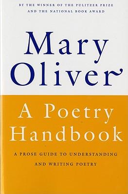 A Poetry Handbook